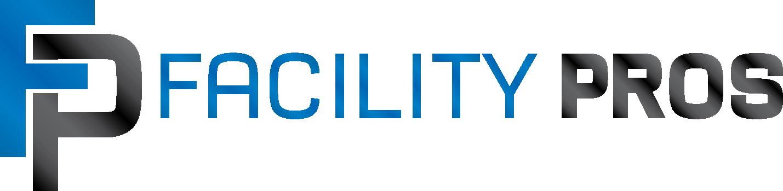 Facility Pros Logo