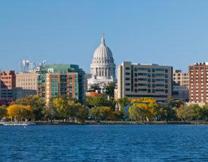 Madison Capital